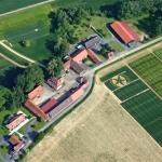 Erbacher-Hof-Luftaufnahme