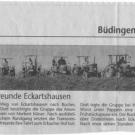 lanzfreunde-eckartshausen-10-05-08-5